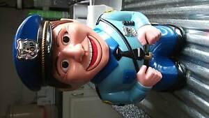 Cookie cop Frankston Frankston Area Preview
