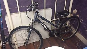 Selling my bike Burwood Burwood Area Preview