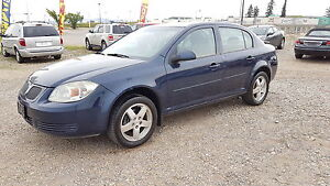 *** 2010 PONTIAC G5 *** LOW KM * FULLY INSPECTED **