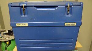 Chescold RC1180 Fridge Freezer Combi - 50L Mandurah Mandurah Area Preview