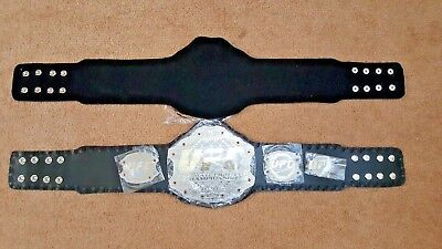 Used, UFC ULTIMATE FIGHTING Championship Belt MINI size.. for sale  Shipping to United States