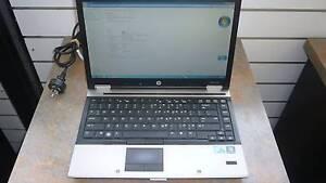 "Refurbished Student Laptop, 14.1"" i5 *Warranty* - IT Warehouse Belconnen Belconnen Area Preview"