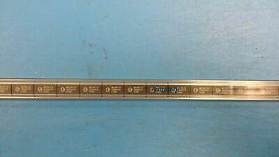 W83194r-17a Winbound Processor Specific Clock Generator 133.3mhz Cmos Ssop-48