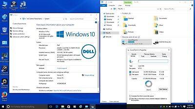 """Dell Latitude E6420 14"""" Core i5-2540M 2.60GHz, Win 10 Pro 8GB RAM, 128GB SSD"""