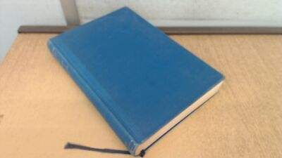 The Westminster Dictionary of the Bible, John D. Davis, Collins C