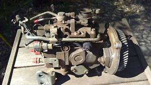 Triton injector pump gumtree australia free local classifieds fandeluxe Choice Image