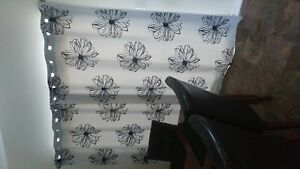 Deconovo Thermal Insulated Drapes