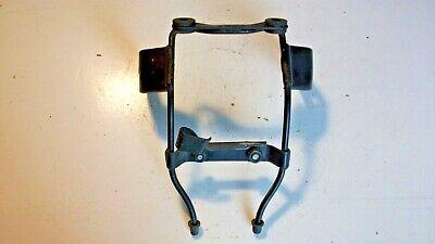 Honda CM 185 / CM 200 T (Twinstar)(18)- Lampenhalter