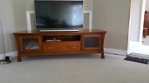TV CABINET Armidale Armidale City Preview