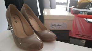 Ladies Shoes Belconnen Belconnen Area Preview
