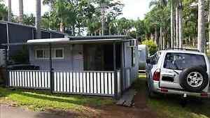 Caravan for sale Australia Preview