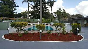 Rooms Avaiable to rent Belmont Lake Macquarie Area Preview