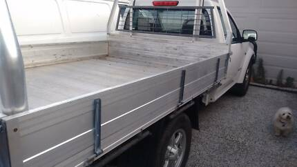 MAN N UTE HIRE FROM $30