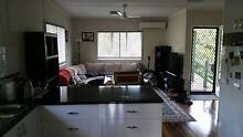 Large Room for Rent in Renovated House at Salisbury Salisbury Brisbane South West Preview