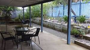 Beach House for Rent - 23 Creek Road, Tannum Sands Tannum Sands Gladstone City Preview