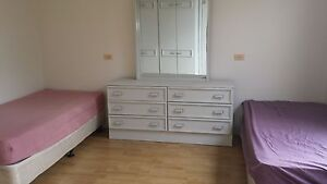 Large room in Footscray for $175 p.w. all bills included Footscray Maribyrnong Area Preview