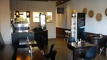 Opportunity in Fawkner. New Cafe Business for sale. Fawkner Moreland Area Preview