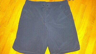 73170cc4d3 $36.35. LANDS END Sz 8 Swim Shorts Bottoms Bathing Suit 9