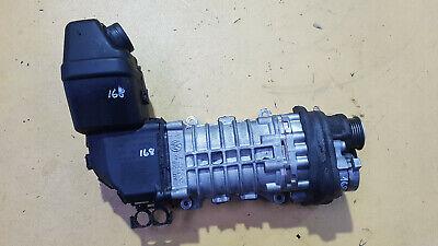 VW SCIROCCO 1.4 TSI CAV 2008-2014 SUPERCHARGER 03C145601E 03C145851L 03C145851G