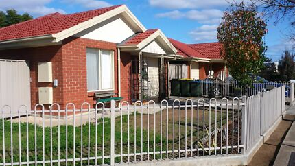 EOI SAHT HOUSING SA TRUST SWAP MAGILL Magill Campbelltown Area Preview