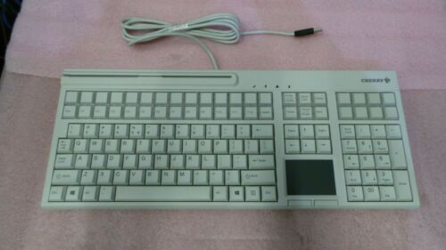 CHERRY LPOS-G86 KEYBOARD