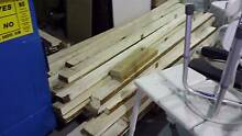 "Timber-Hardwood 2""x 4"" assorted lengths Free Brookvale Manly Area Preview"