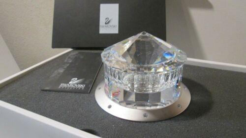 SWAROVSKI CRYSTAL SELECTION SHIVA DOSE BOX 170301 / 9280000022