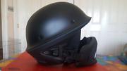 Bell Rogue helmet Melton Melton Area Preview