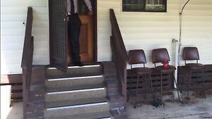 balustrade in Melbourne Region VIC Gumtree Australia Free Local