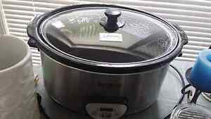 Slow cooker Coombabah Gold Coast North Preview
