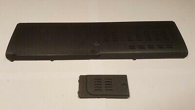 Set cache arrière Packard Bell Easynote TV44HC back cover set AP0HJ000B00