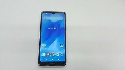 Nokia 3 V TA-1153 16GB (Verizon) Blue Smartphone Clean IMEI 43463