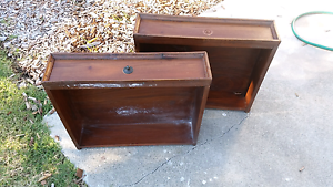Drawers for upcycling Rockingham Rockingham Area Preview