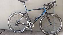 Giant TCR Advanced SL0 - Large Size - Dura Ace DI2 Cronulla Sutherland Area Preview