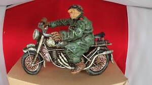 """GUILLERMO FORCHINO  """"THE SIDECAR """" Upper Coomera Gold Coast North Preview"""