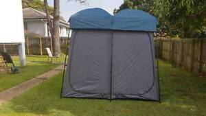 camping double shower tent   shower   shower stand