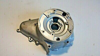 Honda CM 185 / CM 200 T (Twinstar)(6V)-  Limagehäuse Motordeckel links