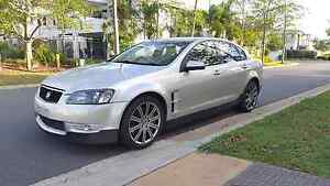 *2007 HSV SENATOR*MINT CONDITION*RWC* Pacific Pines Gold Coast City Preview