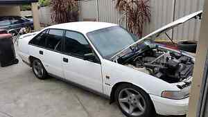 RARE 5000i clubsport Wollongong Wollongong Area Preview