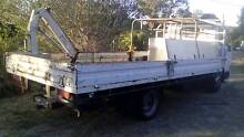 Rubbish Removals West Perth Perth City Preview