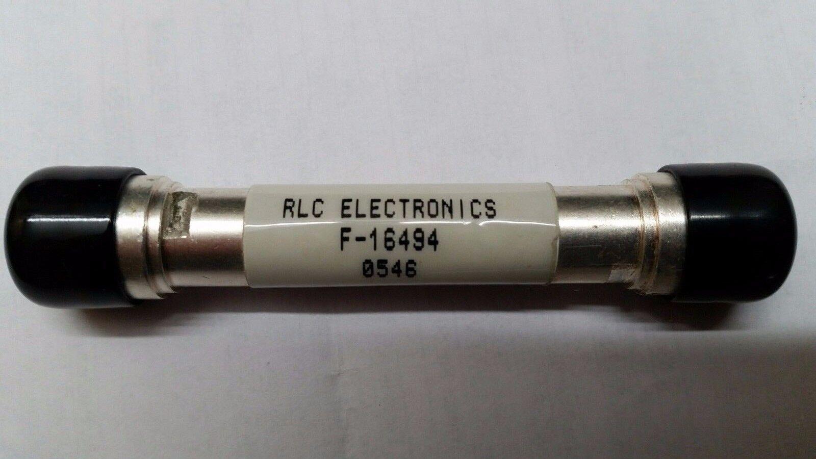 Bandpassfilter F-16494 Band Pass Filter, 2105 - 2175 MHz