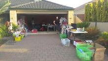 High Wycombe Garage Sale 8am to 12pm High Wycombe Kalamunda Area Preview