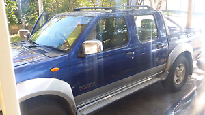 F100 New And Used Cars Vans Amp Utes For Sale Gumtree