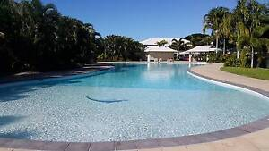 Spacious furnished 2 bed unit in great location! FOR RENT TOWNSVI Rosslea Townsville City Preview