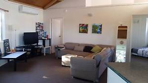 $ 170 pw including all bills and wifi Hope Island Gold Coast North Preview