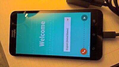 ASUS ZENPHONE 2 - 32 GB