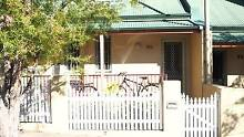 **HOUSESHARE IN ENMORE** Enmore Marrickville Area Preview