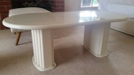 x2 coffee tables Aspendale Gardens Kingston Area Preview