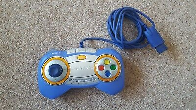 VTech V.Smile Pro Additional Controller - Rare segunda mano  Embacar hacia Spain