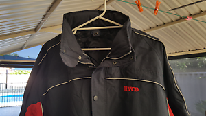 Ryco Jacket Mirrabooka Stirling Area Preview